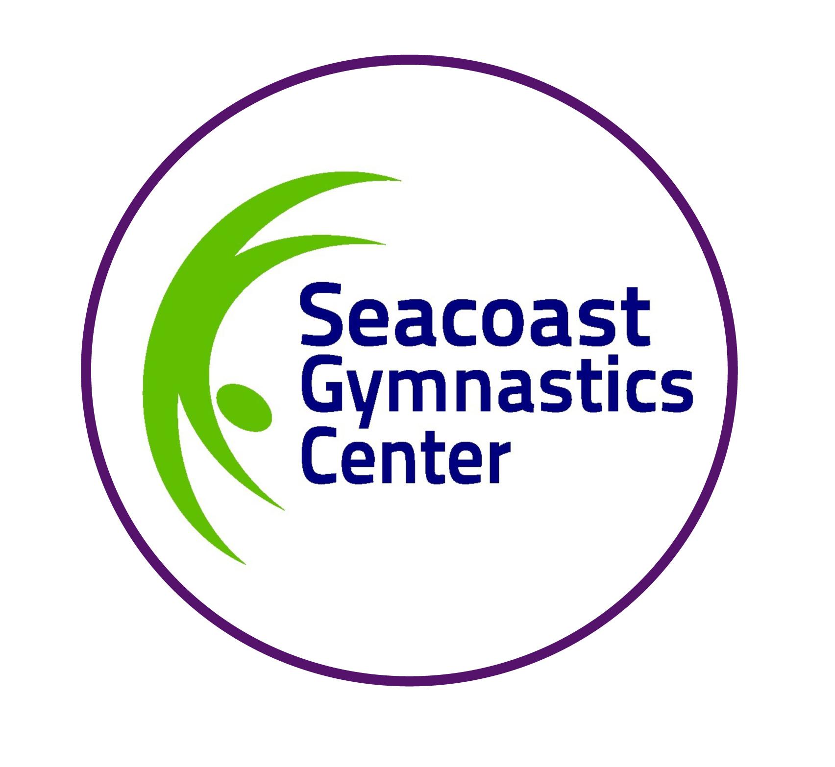 Seacoast Gynastics