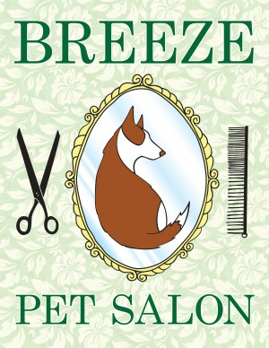 Breeze Pet Salon