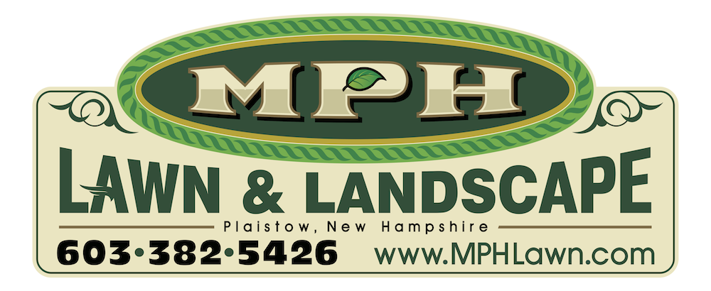 MPH Lawn Care