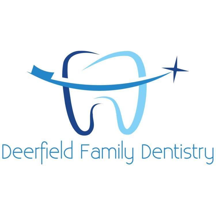 Deerfield Dentistry