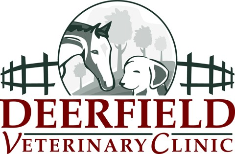 Deerfield Veterinary Clinic