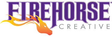 FireHorse Creative LLC