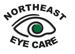 Northeast Eye Associates