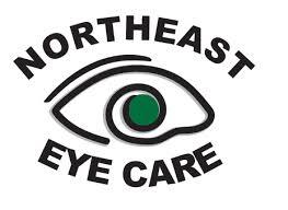 Northeast Eye Associates