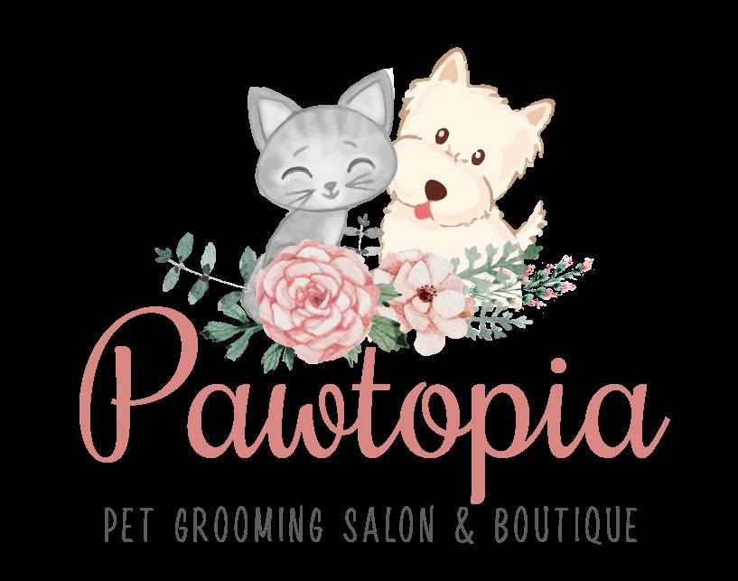 Pawtopia