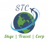 Skye Travel