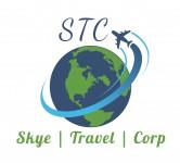 Skye Travel