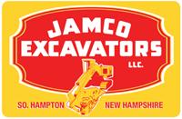Jamco