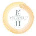 KH Evolution